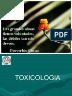 Tox.laboral 2010sasaassa