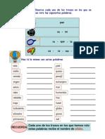 cdocumentsandsettingselgraoescritoriotildes-091122135920-phpapp01