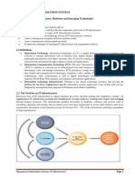 MIS Chapter 2 - IT Infrastructure.pdf