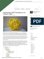 Hierarchical Data_ Persistence via Closure Table _ The B^2 Brand.pdf