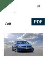 04_golf_iunie_2015_.pdf