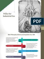 Economics politics and social sciences