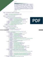 www2_rio_rj_gov_br_pgm_leiorganica_leiorganica_html.pdf