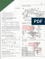 Guide Du Calcul en Mécanique 03