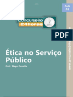 418-2989-rfb-etica-aula-01-v4