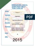 VISCOSIDAD DEL AGUA.pdf