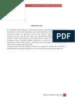 2. Segundo trabajo monográfico - Densidad y crecimiento poblacional V2 -.docx