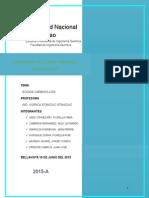 Informe Nº7 Labo de q.organica 1 (Acid. Carboxilicos)