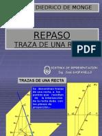 Clase 3-Intersecciones 2010.pps
