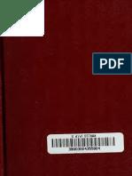 Novalis - Maeterlinck ed.pdf