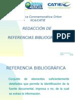 redaref2010-100816112058-phpapp02