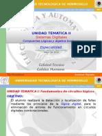 COMPUERTAS LOGICAS.pptx