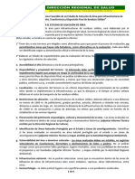 GUIA PARA LA OPINIÓN TECNICA FAVORABLE DEL ESTUDIO DE SELECCIÓN DE AREA PARA INFRAESTRUCTURAS DE TRATAMIENTO  (1).pdf