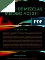 232648445-Diseno-de-Mezclas-Metodo-Aci-211.pdf