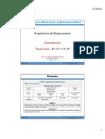 Introducao_eletrotecnica_bio.pdf