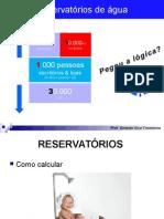 calculoreservatorios-130215092725-phpapp01