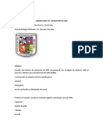 laboratorio2deextracciondeadn-100429150259-phpapp02