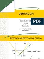 derivadas-3132-1212170974334412-8.ppt