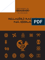 Indicadores_RR_vf.pdf