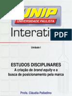 ED V.pdf