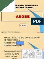 adobe r