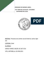 Parcial. Garcia Varde Belén. Vita, Antonella..docx