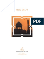 the-leela-palace-new-delhi-factsheet.pdf