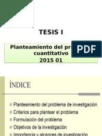 TESIS I Capitulo 01 KLL/