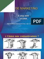 Marketing Nono