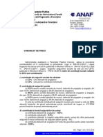 cote-contributii-2014.pdf