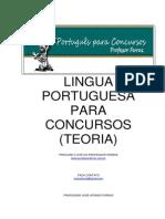 36170615-Lingua-Portuguesa-Para-Concurso-Teoria.pdf