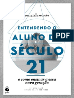 eBook Geekie Aluno21 Final