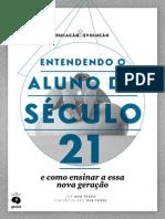 eBook Geekie Aluno21 Final