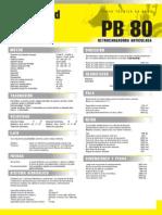 pb_80_es
