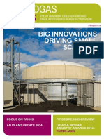 AD Biogas News February 2014 Final