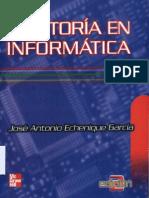 Auditoría en Informática