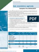 Analisis economico agricola.pdf