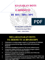 Dots Bermutu Di Bp4-Rs-dps 2