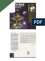 Ovnis-gran Alborada Humana(Libro)