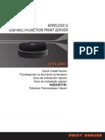DPR-2000_A1_QIG_v1.00