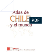 Atlas De Chile.pdf