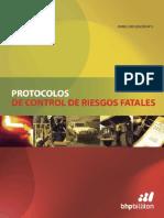 Protocolos Full