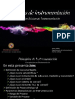 1.- principiosdeinstrumentacin-conceptosbsicos.pdf