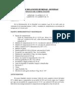 LABORATORIO Nº 03 compatación.docx