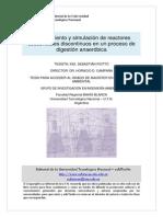 modelamiento_simulacion_reactores