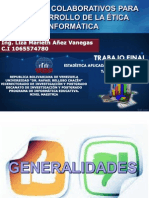 Trabajo Final Estadística LISA AÑEZ F221CE
