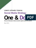 socialmediastrategy (3)