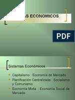Videoconferencia 2 Macroeconomia 2015 1