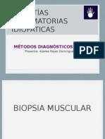 Miopatias Inflamatorias Parte 1.pptx
