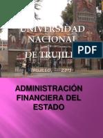 176SISTEMAS DE TESORERIA Y CONTABILIDAD(gubernamental).pdf